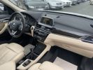 BMW X1 SDRIVE 18D BUSINESS 150ch (F48) BVM6 Blanc  - 11