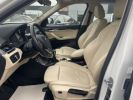 BMW X1 SDRIVE 18D BUSINESS 150ch (F48) BVM6 Blanc  - 12