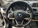 BMW X1 SDRIVE 18D BUSINESS 150ch (F48) BVM6 Blanc  - 19