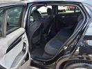 BMW X2 xDrive20d 190 Auto M Sport 01/2019 noir métal  - 8