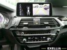 BMW X3 30 XDRIVE DA 265 X LINE  NOIR Occasion - 11