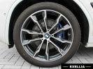 BMW X3 30 XDRIVE DA SPORTPACKET BLANC  Occasion - 4