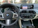 BMW X3 30e xDrive M Sport NOIR PEINTURE METALISE  Occasion - 8