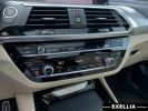 BMW X3 30e xDrive M Sport NOIR PEINTURE METALISE  Occasion - 9