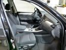 BMW X3 BMW X3 xDrive20d 190ch/Gps/1main/Garantie 12 Mois/ noir  - 5