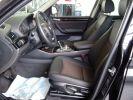 BMW X3 BMW X3xDrive20d/Xenon/Navi/Panorama/Caméra/Garantie 12 Mois noir  - 5