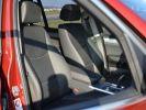 BMW X3 F25 XDRIVE20D 2.0l 184ch BVA8 LUXE 1ERE MAIN HISTORIQUE COMPLET KIT CHAINE DE DISTRIB NEUF ROUGE METAL  - 13