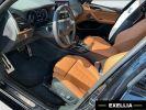 BMW X3 M40 D XDRIVE NOIR CARBON Occasion - 6