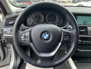 BMW X3 XDRIVE 20 D LOUNGE PLUS 190ch (F25) BVA8 GRIS CLAIR  - 18