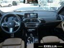 BMW X3 xdrive 25 D PACK M NOIR Occasion - 3
