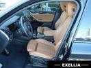 BMW X3 xdrive 25 D PACK M NOIR Occasion - 4