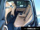 BMW X3 xdrive 25 D PACK M NOIR Occasion - 7