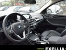 BMW X4 20D XDRIVE LUXURY  GRIS Occasion - 10