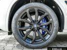 BMW X4 30d xDRIVE M BLEU PEINTURE METALISE  Occasion - 1