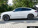 BMW X4 30d xDRIVE M BLEU PEINTURE METALISE  Occasion - 2
