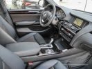 BMW X4 F26 XDRIVE20DA 190CH XLINE NOIR Occasion - 3