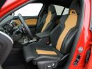 BMW X4 M COMPETITION  ROUGE PEINTURE METALISE  Occasion - 9