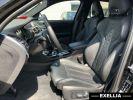 BMW X4 M COMPETITION  NOIR PEINTURE METALISE  Occasion - 6