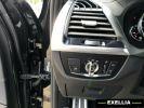 BMW X4 M COMPETITION  NOIR PEINTURE METALISE  Occasion - 10