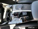 BMW X4 M COMPETITION  NOIR PEINTURE METALISE  Occasion - 12