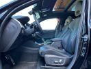 BMW X4 M COMPETITION 510 CV - MONACO Noir Metal  - 6
