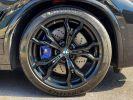 BMW X4 M COMPETITION 510 CV - MONACO Noir Metal  - 13