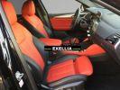 BMW X4 M40 D 326  NOIR Occasion - 8