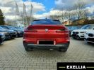 BMW X4 M40 D 326  FLAMENCOROT  Occasion - 5