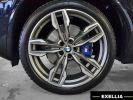 BMW X4 M40 D 326  NOIR CARBONNE Occasion - 3