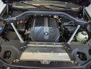 BMW X4 M40 D 326  NOIR CARBONNE Occasion - 14