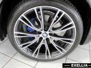 BMW X4 M40d  NOIR PEINTURE METALISE  Occasion - 13