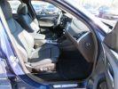 BMW X4 M40d MSport BLEU PEINTURE METALISE Occasion - 11