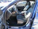 BMW X4 M40d MSport BLEU PEINTURE METALISE Occasion - 14
