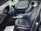 BMW X4 XDRIVE 20 D X-LINE 190ch (F26) BVA8 GRIS FONCE  - 9