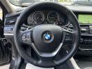 BMW X4 XDRIVE 20 D X-LINE 190ch (F26) BVA8 GRIS FONCE  - 14