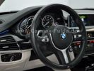 BMW X5 40e xDrive Cuir,Panorama Gris Peinture métallisée  - 10