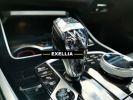 BMW X5 45e xDrive NOIR PEINTURE METALISE  Occasion - 12
