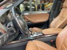 BMW X5  BMW X5 (E70) XDRIVE48IA 355 EXCLUSIVE noir metal  - 9