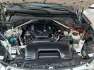 BMW X5 BMW X5 M Paket xDive25d 235 /Cuir/ToitPanoramique/Hifi Harman kardon/Garantie 12 Mois Blanc  - 9