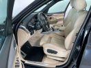 BMW X5 BMW X5 M50d 381 CV /SIEGES CUIR/PANORAMIQUE/ noir  - 3