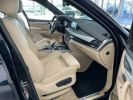 BMW X5 BMW X5 M50d 381 CV /SIEGES CUIR/PANORAMIQUE/ noir  - 4