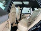 BMW X5 BMW X5 M50d 381 CV /SIEGES CUIR/PANORAMIQUE/ noir  - 5