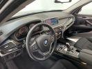 BMW X5 BMW X5 xDrive 30d BVA8 Exclusive 17cv (258ch)  Noir  - 7