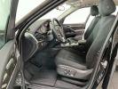 BMW X5 BMW X5 xDrive 30d BVA8 Exclusive 17cv (258ch)  Noir  - 8