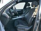 BMW X5 BMW X5 xDrive30d M Sport 16cv (258ch) Gris Foncé Grey  - 6