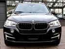 BMW X5 F15 XDRIVE25DA 231CH M SPORT NOIR Occasion - 2