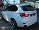 BMW X5 F15 XDRIVE40EA 313CH M SPORT BLANC Occasion - 6
