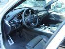 BMW X5 F15 XDRIVE40EA 313CH M SPORT BLANC Occasion - 8