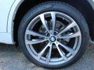 BMW X5 F15 XDRIVE40EA 313CH M SPORT BLANC Occasion - 10