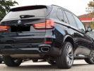 BMW X5 F15 XDRIVE40EA 313CH M SPORT NOIR Occasion - 3